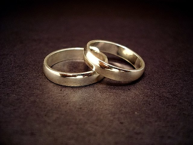 Weddings and Ceremonies