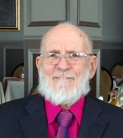 Fred Cappuccino